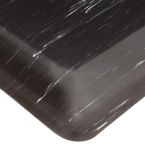 marble top anti fatigue mat eagle mat