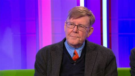 the real of the lady of the van in fame margaret fairchild alan bennett the lady in the van interview youtube