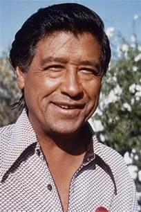 Cesar Chavez Imagewire Cesar Chavez On Andmagazine