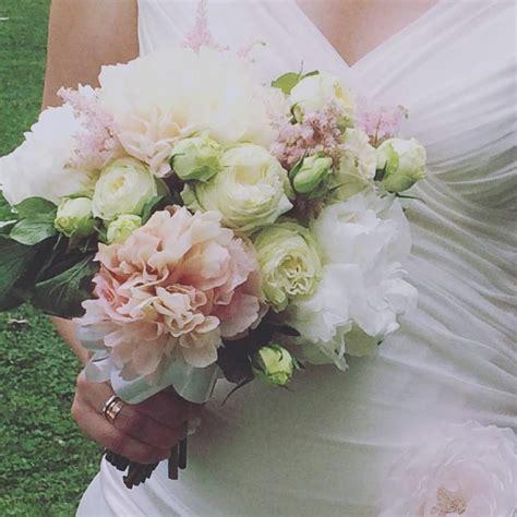 fiori per sposa bouquet da sposa composizioni floreali di giuseppina comoli