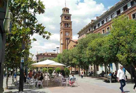 fotos antiguas hospitalet de llobregat historia y vida en l hospitalet de llobregat barcelona