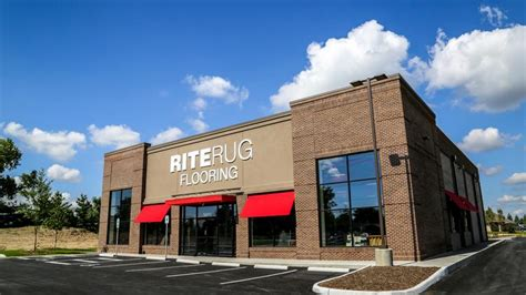 rite rug warehouse rite rug opening new stores as it leaves commercial corridors columbus columbus