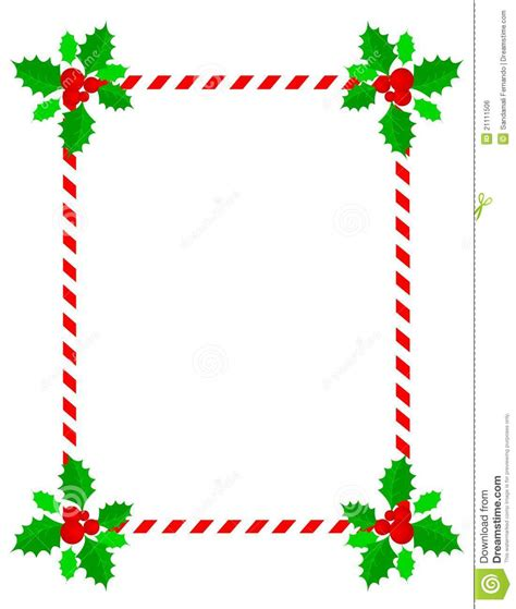 red stripe boarders christmas the gallery for gt red and white stripes border