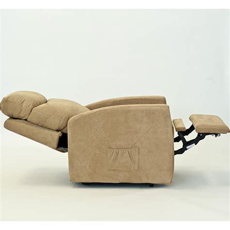 poltrone lift poltrone relax lifts alzapersona sistema reclinazione