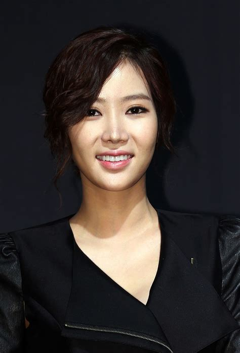 im a im soo hyang
