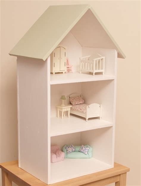 doll house shelf the three storied dollhouse shelf offers multi purpose use for your kids modern baby