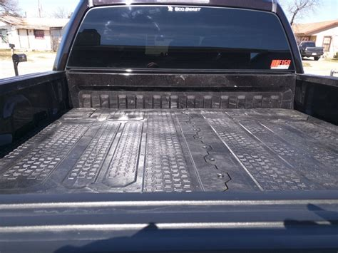 decked truck bed reviews my review of decked truck bed storage system f150online