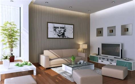 interior design photos for small spaces in india