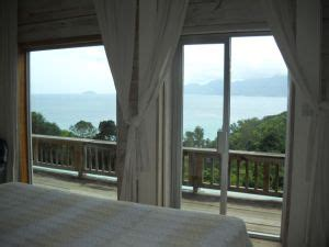 buy a house in seychelles want to buy a house in seychelles pick mine paradise preoccupied
