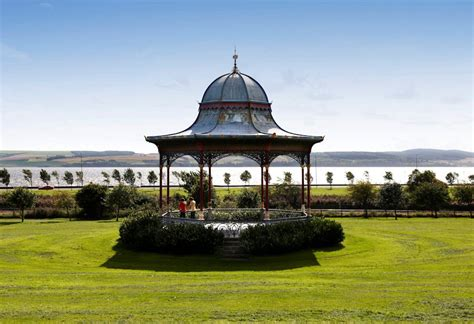 houses to buy in dundee anderson guest house dundee scottish tourist board guest house