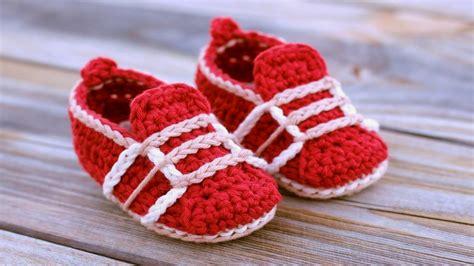 zapatos de varon tejidos zapatos tejidos para beb 233 s 161 la opci 243 n m 225 s tierna