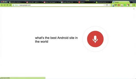 voice search apk voice search apk for android free