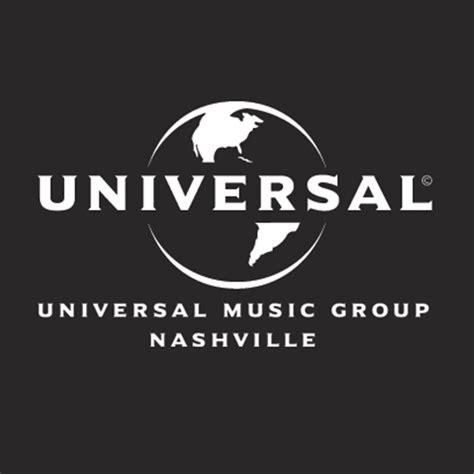 Nashville Records Umg Nashville Umgnashville S Profile Tweetiz