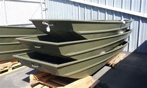 jon boats for sale utah 1990 alumacraft boats for sale in utah
