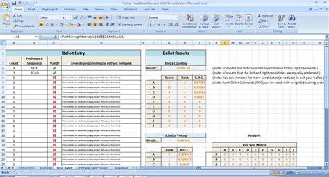 ips template expense spreadsheet template excel ip address spreadsheet