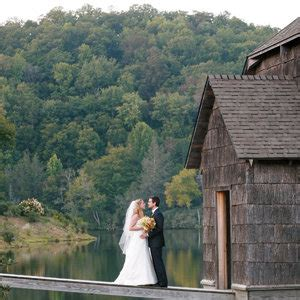Budget Wedding Dales by Costs What You Need To Bridalguide