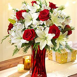 1800flowers 25% off order promo code online with visa
