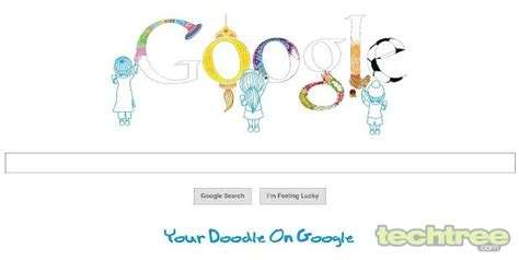 doodle poll yes no maybe doodle 4 contest announced for indian school