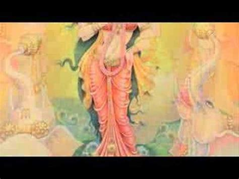 beautiful lord krishna bhazan a lovely god prayer nadiya na piye kabhi apna jal by sonu doovi
