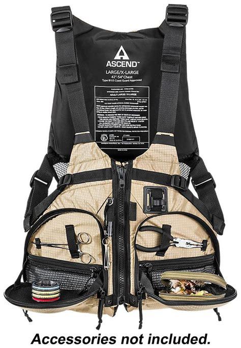 bass pro boat life jackets the 25 best bass pro shop ideas on pinterest bass lake