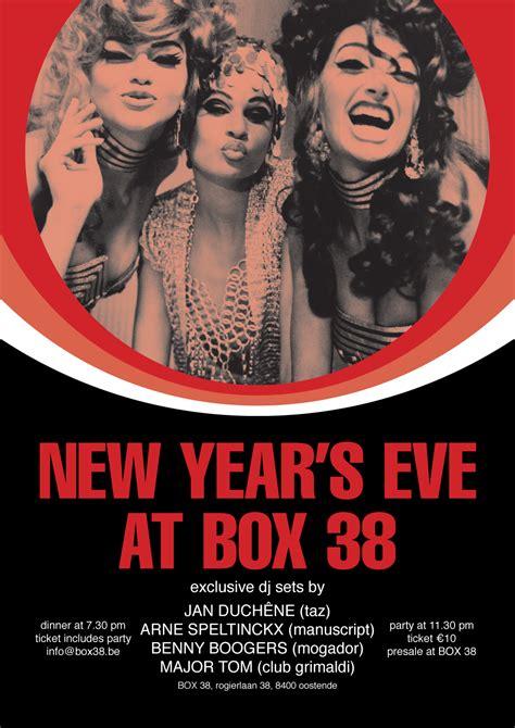new year 5 box poster box 38 new year s 2008 forma b logo