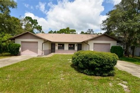 houses for sale in spring hill fl spring hill florida reo homes foreclosures in spring hill florida search for reo