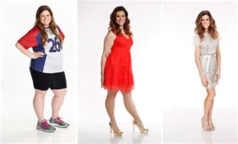 whitney thore before and after pics for gt whitney thore before weight