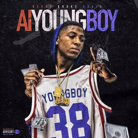 youngboy never broke again manager nba youngboy tour dates 2018 upcoming nba youngboy