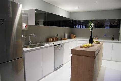 office kitchen ideas minimalist kitchen design ideas with silver style