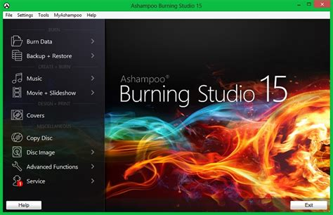 ashoo burning studio 2015 ashoo burning studio 15 review