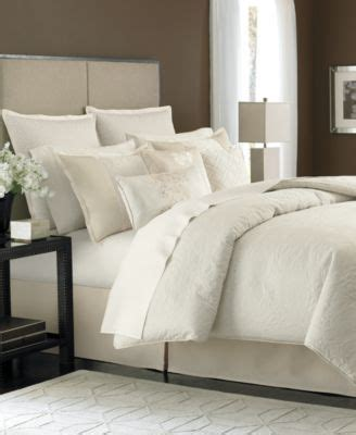 martha stewart 9 piece comforter set closeout martha stewart collection calendula 9 piece