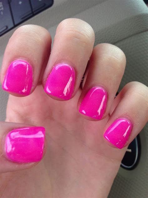 nails for you dipped nails how you can do it at home pictures designs