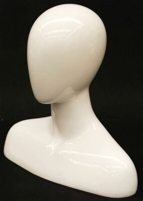 female display heads mannequin head forms display mannequin head decorative head display