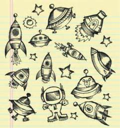 doodle how to make everything doodle diaries really cool things to draw when you re