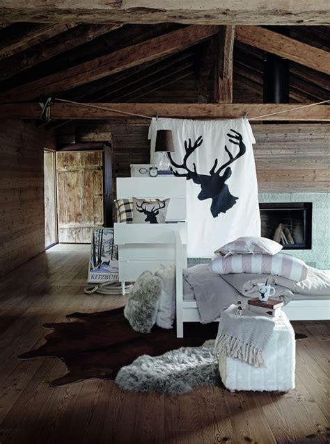 decke winter the world s catalog of ideas