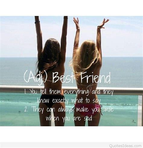 Best Friend Quotes For Instagram by Instagram Best Friends Quote