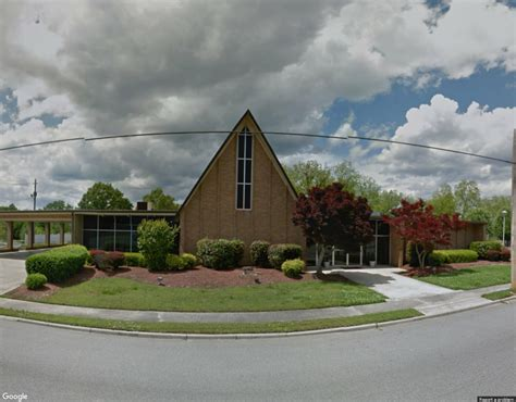 funeral home lancaster sc funeral zone