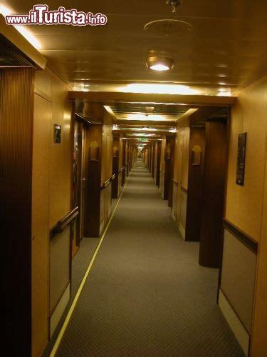 costa favolosa cabine interne costa favolosa ponte uno babilonia guarda tutte le foto