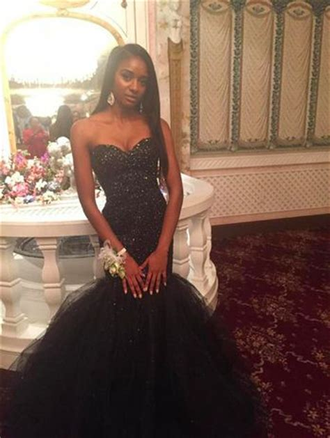 girls who slayed prom 2015 | girls who kill the completion