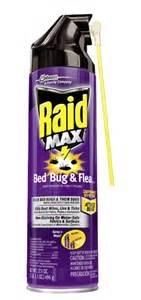 raid max 174 bed bug flea killer products raid 174 brand
