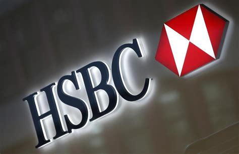 hsnc bank hsbc is staying in