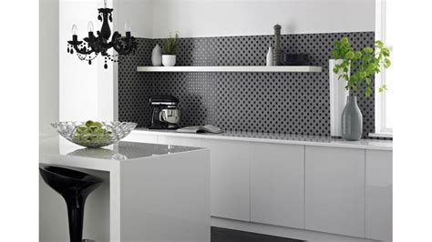 mattonelle cucina moderna awesome mattonelle per cucine moderne pictures ideas