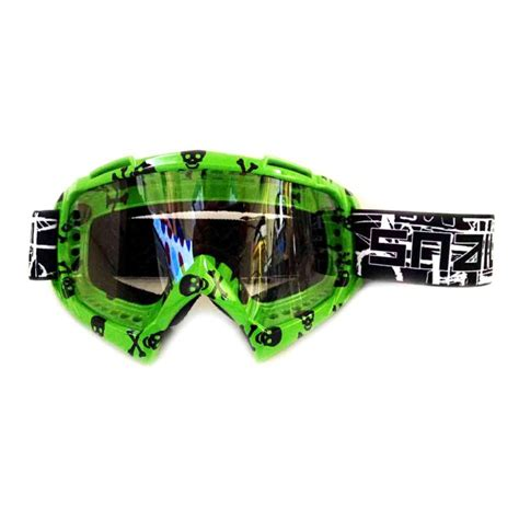 New Goggle Thor Kaca Hijau 17 best images about raja motor on sporty models and waffles