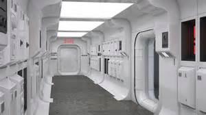 Wars Interior Design