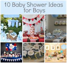 Baby Boy Bathroom Ideas by Baby Shower Decorations For Boys Favors Ideas
