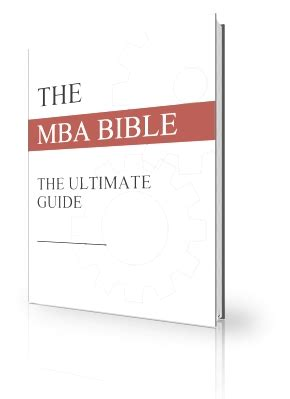 Mba Bullshit Cok by Welcome Page 2015 03 11 Mba College Finance Tutorials Free