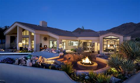 stunning golf course home designs gallery interior