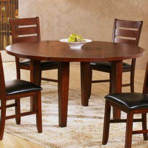 large kitchen with island for sale 50 admirals way round dining room tables for sale tags round dining room
