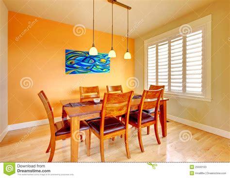 wie zu malen esszimmer stühle salle 224 manger avec la table bleue de peinture et en bois