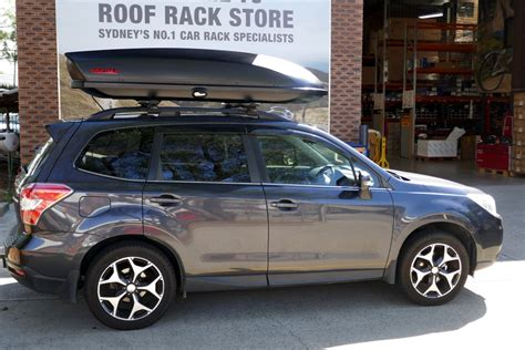 roof rack for subaru forester roof racks for subaru forester roof sdelka co